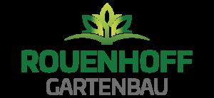 Rouenhoff